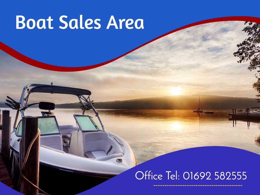 Boat Transport & Sales
